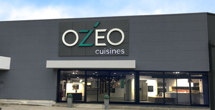 magasin-ozeo-cuisines-annecy